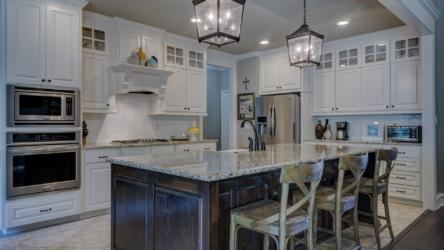 15 Best Selling Dishwashers For Any Designer Kitchen