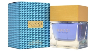 25 Best Selling Colognes For Men – Gifts For Him