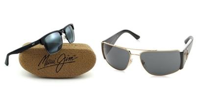 20 Best Selling Sunglasses For Men