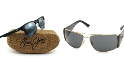 20 Best Selling Sunglasses For Men