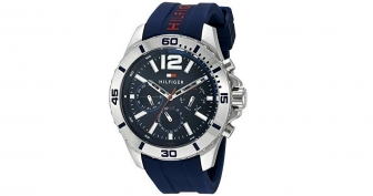 35 Best Selling Men's Watches To Buy Right Now