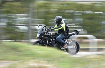 12 Best Selling Motorcycle Helmets