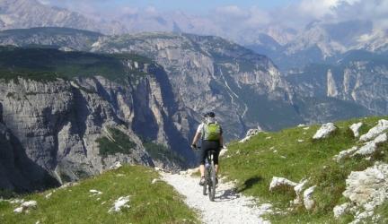 20 Best Selling Mountain Bikes