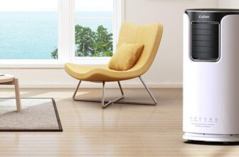 10 Best Selling Portable Air Conditioner Units