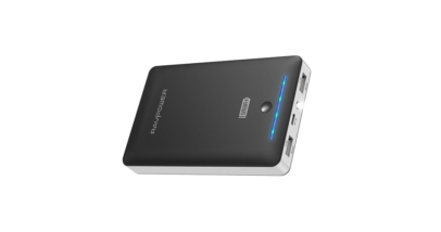 The 10 Best Portable Chargers For Travel Right Now