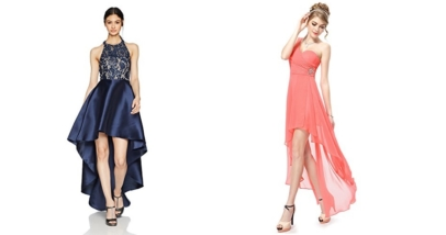 20 Best Selling Beautiful and Elegant Prom Dresses
