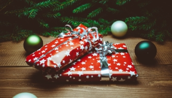 10 Awesome Christmas Gift Ideas For Your Mother-In-Law