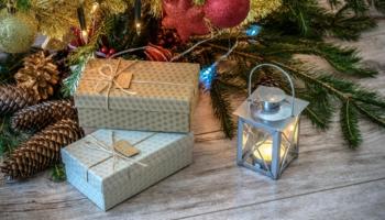 33 Top Christmas Gift Ideas for Men