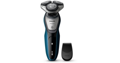 10 Best Selling Electric Shavers For Men