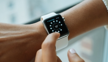15 Best Selling Smartwatches You Can Buy Right Now