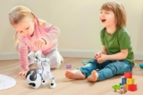 15 Best Selling Toy Robots for Kids