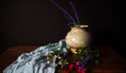20 Unusual And Elegant Vases To Beautify Your Home