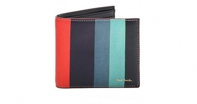 12 Best Selling Men's Wallets To Buy Right Now