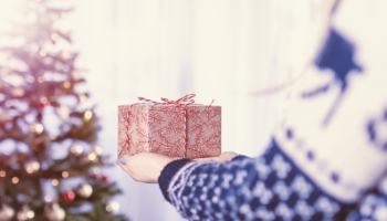 38 Top Christmas Gifts Ideas For Women This Holiday Season