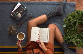 20 Absolutely Amazing Christmas Gifts for Your Wife