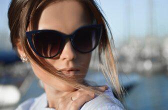 25 Best Selling Sunglasses for Women