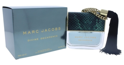 25 Best Selling Perfumes For Women
