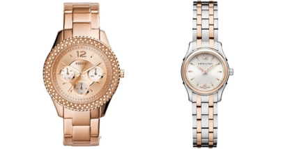 20 Best Selling Women's Watches To Buy Right Now